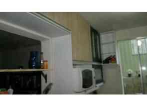 Apartamento, 3 Quartos, 1 Vaga em Frei Leopoldo, Belo Horizonte, MG valor de R$ 160.000,00 no Lugar Certo
