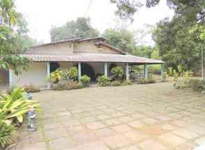 Chácara em Aldeia, Camaragibe, PE valor de R$ 600.000,00 no Lugar Certo