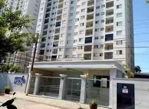 Apartamento, 3 Quartos, 2 Vagas, 1 Suite em Rua 21, Vila Jaraguá, Goiânia, GO valor de R$ 355.000,00 no Lugar Certo