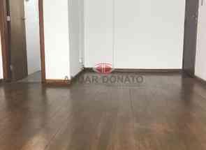 Sala para alugar em Rua Germano Torres, Carmo, Belo Horizonte, MG valor de R$ 440,00 no Lugar Certo