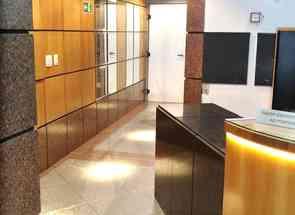 Sala para alugar em Rua Rio Grande do Norte, Santa Efigênia, Belo Horizonte, MG valor de R$ 1.000,00 no Lugar Certo