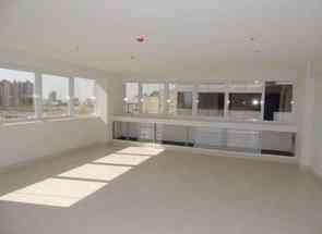 Sala, 1 Vaga para alugar em Qs 01 Rua 212, Areal, Águas Claras, DF valor de R$ 2.000,00 no Lugar Certo