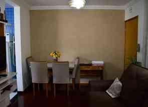 Apartamento, 2 Quartos, 1 Vaga em Rua da Batalha dos Palmares, São Gabriel, Belo Horizonte, MG valor de R$ 154.900,00 no Lugar Certo