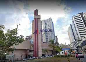 Andar para alugar em Belvedere, Belo Horizonte, MG valor de R$ 8.000,00 no Lugar Certo