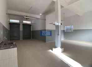Loja para alugar em Caiçaras, Belo Horizonte, MG valor de R$ 1.600,00 no Lugar Certo