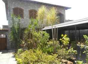 Casa, 4 Quartos, 8 Vagas, 3 Suites em Novo Eldorado, Contagem, MG valor de R$ 900.000,00 no Lugar Certo