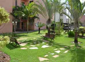Apartamento, 2 Quartos, 1 Vaga para alugar em Rua Macéio, Parque Amazônia, Goiânia, GO valor de R$ 600,00 no Lugar Certo