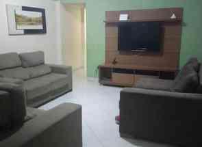 Casa, 2 Quartos, 1 Vaga, 1 Suite em Quadra 20, Setor Residencial Leste, Planaltina, DF valor de R$ 155.000,00 no Lugar Certo