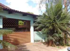 Casa, 4 Quartos, 3 Vagas, 1 Suite em Papillon Park, Aparecida de Goiânia, GO valor de R$ 300.000,00 no Lugar Certo