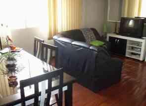 Apartamento, 3 Quartos, 1 Vaga em Rua Galena, Lagoinha, Belo Horizonte, MG valor de R$ 360.000,00 no Lugar Certo