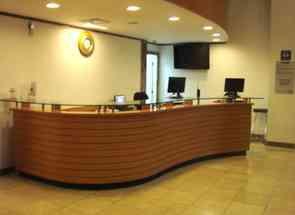 Apart Hotel, 1 Quarto, 1 Vaga em Funcionários, Belo Horizonte, MG valor de R$ 430.000,00 no Lugar Certo
