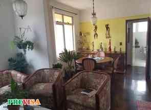 Apartamento, 3 Quartos, 1 Vaga, 1 Suite em Rua Guapé, Santo André, Belo Horizonte, MG valor de R$ 230.000,00 no Lugar Certo