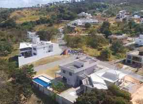 Lote em Vila das Flores, Betim, MG valor de R$ 209.634,00 no Lugar Certo