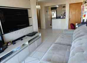 Apartamento, 2 Quartos, 1 Vaga, 2 Suites em Jardim Bela Vista, Aparecida de Goiânia, GO valor de R$ 260.000,00 no Lugar Certo