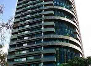 Apartamento, 3 Quartos, 2 Vagas, 3 Suites em Rua Padre Roma, Parnamirim, Recife, PE valor de R$ 1.100.000,00 no Lugar Certo