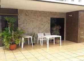Cobertura, 4 Quartos, 4 Vagas, 2 Suites em Rua Tatuhi, Santa Lúcia, Belo Horizonte, MG valor de R$ 1.350.000,00 no Lugar Certo