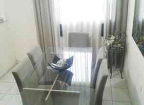 Casa, 3 Quartos, 6 Vagas em Diamante, Belo Horizonte, MG valor de R$ 340.000,00 no Lugar Certo