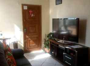 Apartamento, 2 Quartos, 1 Vaga em Chácaras Reunidas Santa Terezinha, Contagem, MG valor de R$ 177.000,00 no Lugar Certo
