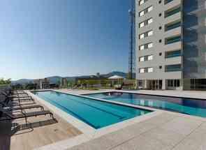 Apartamento, 2 Quartos, 2 Vagas, 1 Suite em Rua Genoveva de Souza, Sagrada Família, Belo Horizonte, MG valor de R$ 578.530,00 no Lugar Certo