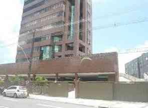 Sala, 1 Vaga para alugar em Avenida Governador Agamenon Magalhães, Boa Vista, Recife, PE valor de R$ 1.700,00 no Lugar Certo