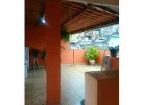Casa, 2 Quartos em Santa Sofia, Belo Horizonte, MG valor de R$ 160.000,00 no Lugar Certo