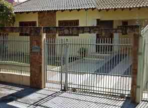 Casa, 3 Quartos, 1 Vaga, 1 Suite em Andes, Londrina, PR valor de R$ 350.000,00 no Lugar Certo