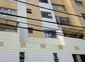 Apartamento, 3 Quartos, 3 Vagas, 1 Suite em Rua Nelson, União, Belo Horizonte, MG valor de R$ 440.000,00 no Lugar Certo