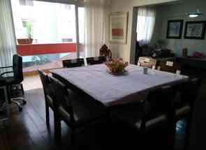Apartamento, 3 Quartos, 1 Vaga, 1 Suite em Carregando..., Goiânia, GO valor de R$ 360.000,00 no Lugar Certo