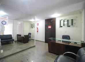 Sala para alugar em Carmo, Belo Horizonte, MG valor de R$ 550,00 no Lugar Certo