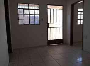 Casa, 3 Quartos, 1 Vaga para alugar em Avenida Ribeiro de Paiva, João Pinheiro, Belo Horizonte, MG valor de R$ 1.000,00 no Lugar Certo