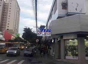 Sala, 2 Quartos em Barreiro, Belo Horizonte, MG valor de R$ 630.000,00 no Lugar Certo
