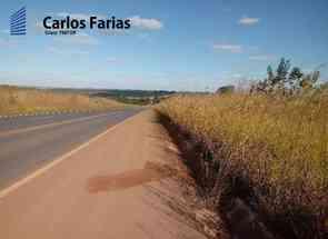 Chácara, 1 Quarto em Rodovia Df-130, Paranoá, Paranoá, DF valor de R$ 500.000,00 no Lugar Certo