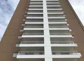 Apartamento, 3 Quartos, 2 Vagas, 3 Suites em Parque Amazônia, Goiânia, GO valor de R$ 420.000,00 no Lugar Certo