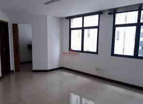 Sala para alugar em Desembargador Jorge Fontana, Belvedere, Belo Horizonte, MG valor de R$ 2.000,00 no Lugar Certo