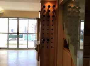 Cobertura, 3 Quartos, 2 Vagas, 1 Suite em Rua General Dionisio Cerqueira, Gutierrez, Belo Horizonte, MG valor de R$ 1.200.000,00 no Lugar Certo