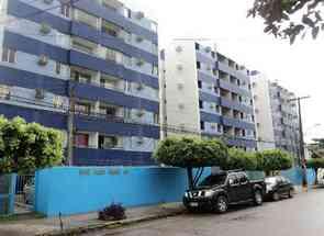 Apartamento, 2 Quartos, 1 Vaga, 1 Suite em Rua Franklin Távora, Campo Grande, Recife, PE valor de R$ 280.000,00 no Lugar Certo