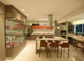 Apartamento, 3 Quartos, 3 Vagas, 3 Suites em Parque Lozandes, Goiânia, GO valor de R$ 799.050,00 no Lugar Certo