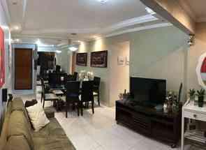 Apartamento, 3 Quartos, 2 Vagas, 1 Suite em Avenida Armando de Godoy, Negrão de Lima, Goiânia, GO valor de R$ 275.000,00 no Lugar Certo