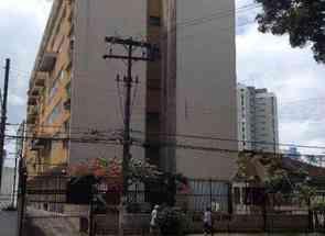 Apartamento, 2 Quartos, 1 Vaga, 1 Suite em Encruzilhada, Recife, PE valor de R$ 270.000,00 no Lugar Certo