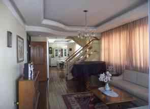 Cobertura, 4 Quartos, 3 Vagas, 1 Suite em Rua Almirante Tamandaré, Gutierrez, Belo Horizonte, MG valor de R$ 1.900.000,00 no Lugar Certo