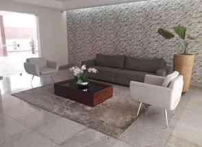 Apartamento, 3 Quartos, 2 Vagas, 1 Suite em Rua T 64, Setor Bueno, Goiânia, GO valor de R$ 450.000,00 no Lugar Certo