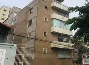 Apartamento, 3 Quartos, 1 Vaga, 1 Suite para alugar em Rua Nísio Batista de Oliveira, São Lucas, Belo Horizonte, MG valor de R$ 1.300,00 no Lugar Certo