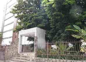 Apartamento, 4 Quartos, 2 Vagas, 2 Suites em Tamarineira, Recife, PE valor de R$ 550.000,00 no Lugar Certo
