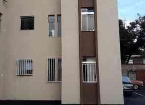 Apartamento, 2 Quartos, 1 Vaga em Ermelinda, Belo Horizonte, MG valor de R$ 200.000,00 no Lugar Certo