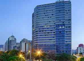 Apartamento, 3 Quartos, 1 Suite em Centro, Belo Horizonte, MG valor a partir de R$ 288.850,00 no Lugar Certo