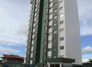 Cobertura, 3 Quartos, 2 Vagas, 1 Suite em Alameda Gravatá Quadra 301, Norte, Águas Claras, DF valor de R$ 820.000,00 no Lugar Certo