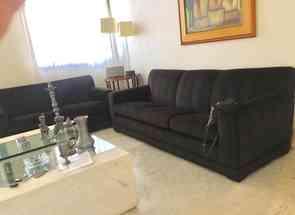 Apartamento, 4 Quartos, 3 Vagas, 1 Suite para alugar em Rua Gonçalves Dias, Funcionários, Belo Horizonte, MG valor de R$ 1.800.000,00 no Lugar Certo
