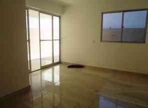 Apartamento, 3 Quartos, 2 Vagas, 1 Suite em Santa Inês, Belo Horizonte, MG valor de R$ 620.000,00 no Lugar Certo