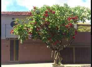 Casa, 6 Quartos, 2 Vagas, 5 Suites em Renascença 1, São Luís, MA valor de R$ 720.000,00 no Lugar Certo