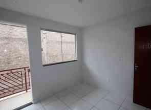 Apartamento, 1 Quarto para alugar em Sibs, Setor de Indústrias Bernardo Sayão, Núcleo Bandeirante, DF valor de R$ 620,00 no Lugar Certo